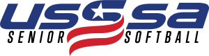 USSSA-SENIOR-SOFTBALL-LOGO-1