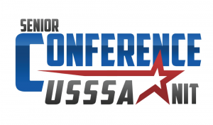 USSSA Senior Conference NIT