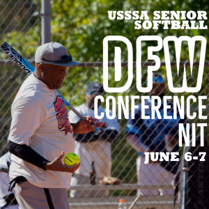 DFW CONFERENCE NIT JUNE 6-7